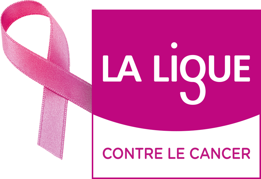Le ligue contre le cancer