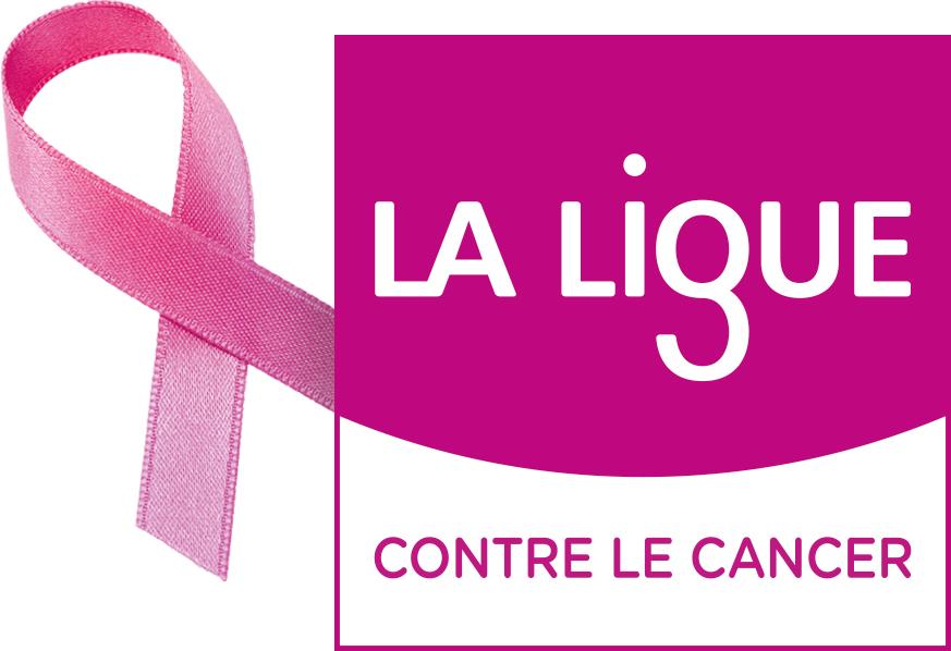 Le ligue contre le cancer